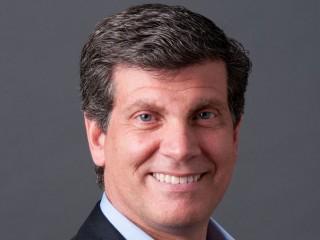Frank Calderoni, výkonný viceprezident a provozní a finanční ředitel v Red Hatu