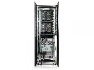 Fujitsu Eternus DX S2