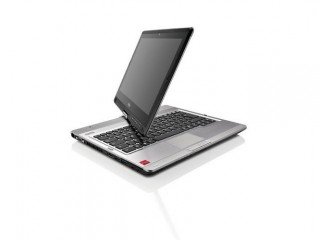 Notebook Fujitsu Lifebook T902