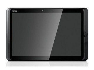 Fujitsu Stylistic M702