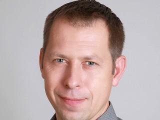 Tomáš Fuňka