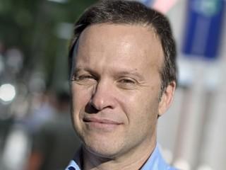 Gian Paolo Bassi, ředitel pro značku Solidworks v Dassault Systèmes