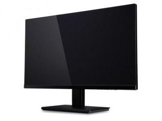 Monitor Acer H236HL