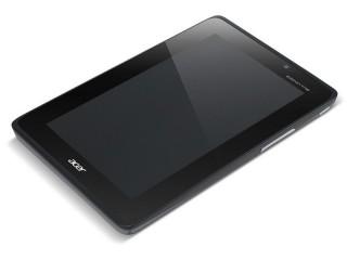 Tablet Iconia TAB A110