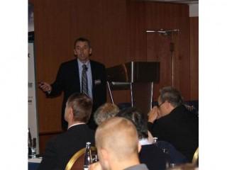 Vladimir Kroa, Research Director, IT Services, IDC CEMA