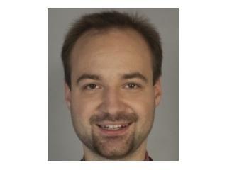Miroslav Jura, výkonný ředitel Ignumu