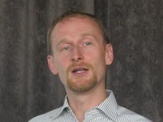 Tomáš Chrastil, ředitel TCL Mobile SAS pro ČR a SR, odtajnil nového distribučního partnera