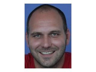 Tomáš Mathauser, key account manager ve společnosti TP-Link