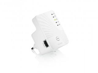 Zyxel Wi-Fi Extender WRE2205
