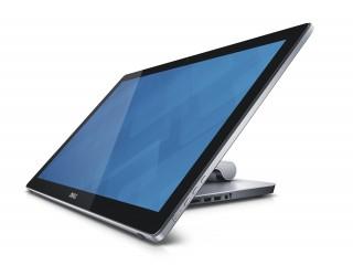 Dell Inspiron Z23
