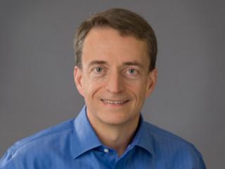 Pat Gelsinger se 15. 2. 2021 stane CEO Intelu