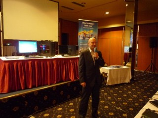 Intel ICC - Tomek Klekowski