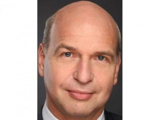 Ivan Hábovčík, víceprezident společnosti Schneider Electric pro Vietnam a ROA