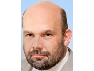 Ivo Trojan, konzultant SAP v Aimtecu
