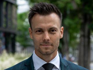 Jakub Korf