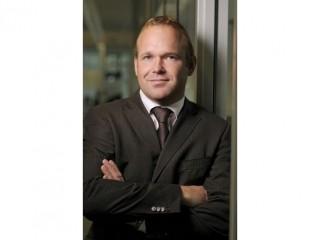 Jan Denemark, generální ředitel Arbes Technologies