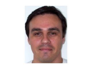 Ján Zradula, prodejní manažer divize Avaya ve společnosti Avnet