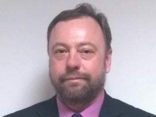 Jaroslav Maurenc, manažer divize Managed Services & Support v Mainstream Technologies