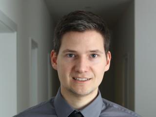 Jiří Vaško, vedoucí týmu platformy MailForce ve společnosti Inveo