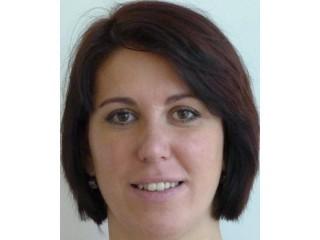 Jitka Porazilová, globální HR ředitelka společnosti Kerio Technologies