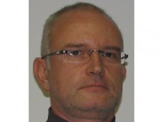 Pavel Klega, ředitel brněnské divize J.K.R.
