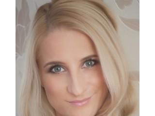 Veronika Bartíková, PR a marketingová manažerka v Joyce