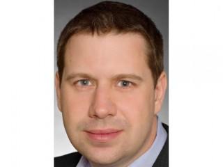 Kamilo Tomáš, eCommerce Manager CEE ve společnosti Kaspersky Lab
