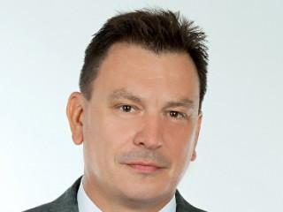 Marek Bělohoubek, obchodní ředitel v Kasa.cz