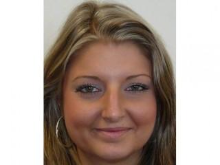 Kateřina Plačková, SMB Sales Representative ve společnosti Lenovo