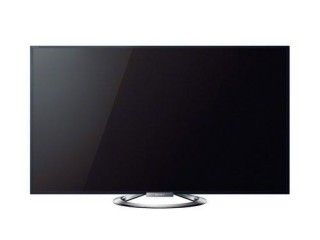 Sony KDL-55W90X