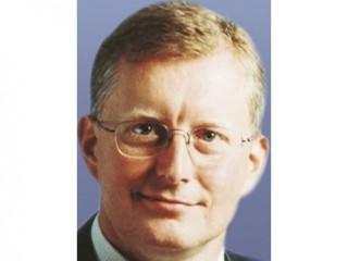Tomáš Rutrle, generální ředitel společnosti Komix
