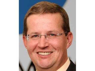 Petr Mikulec, ředitel nové obchodní divize Konica Minolta