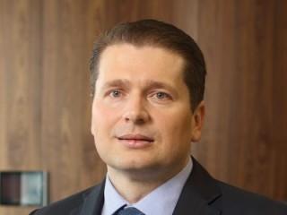 René Kubů, obchodní ředitel pro sektor veřejné správy pro ČR a SR v Microsoftu