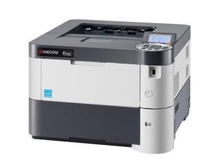 Kyocera FS-2100D/DN