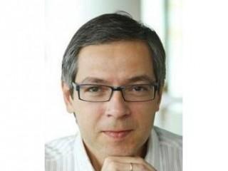 Karel Obluk, předseda představenstva v Lamantine Software