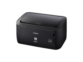Canon tiskárna LBP6020B