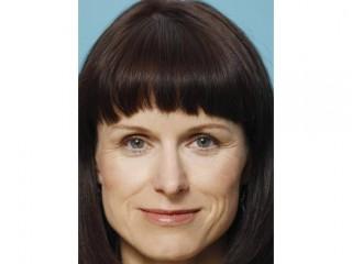 Lenka Čábelová, PR manažerka společnosti Microsoft