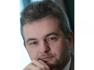 Libor David, generální ředitel společnosti Accenture pro Českou republiku