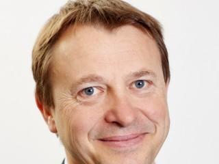 Ondřej Lubovský, ředitel společnosti Altron