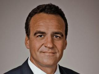 Marcus Adä, viceprezident pro obchod ve střední a východní Evropě v Arrow ECS