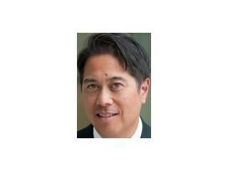 Mark Zablan, prezident Adobe EMEA