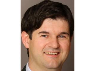 Nedzad Fajic, viceprezident Infor pro regiony DACH a CEE