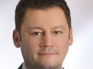 Rostislav Schwarz, delivery ředitel sektoru Finance ve společnosti Ness