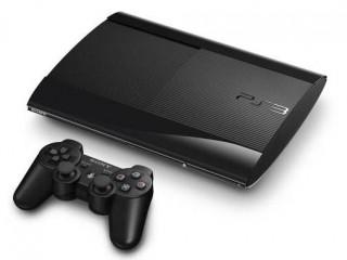 PlayStation 3 v nové verzi