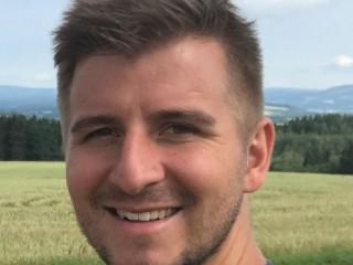 Jan Novák, ředitel nákupu v eD system Czech