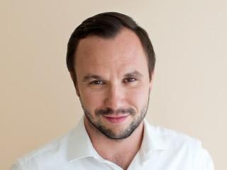 Ondřej Mikuš, business development manager v Arrow ECS