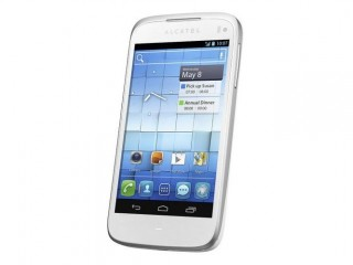 Smatphone Alcatel One Touch Ultra 997D