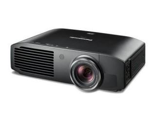 Projektor Panasonic PT-AT6000E