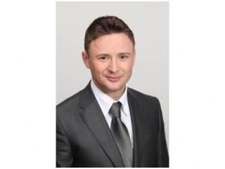 Pavel Novotný, senior manažer oddělení B2B v Samsungu