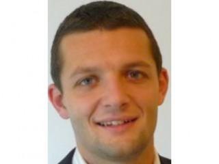 Peter Kovalčík, Security Engineer ve společnosti Check Point